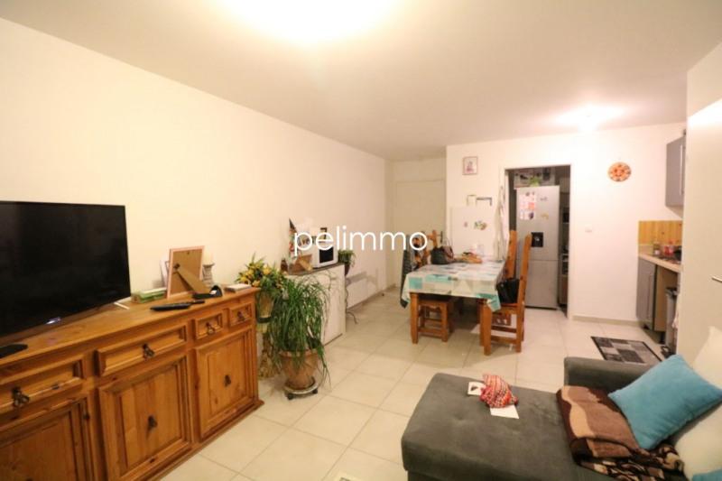Location appartement Pelissanne 641€ CC - Photo 2