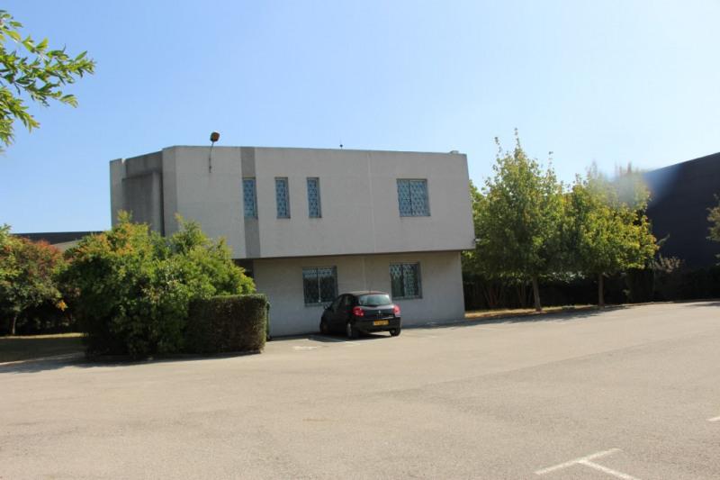 Rental office Aix en provence 3900€ CC - Picture 11