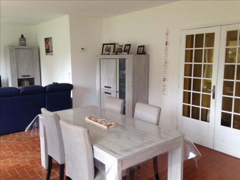 Vente maison / villa Fouquieres les lens 229900€ - Photo 2