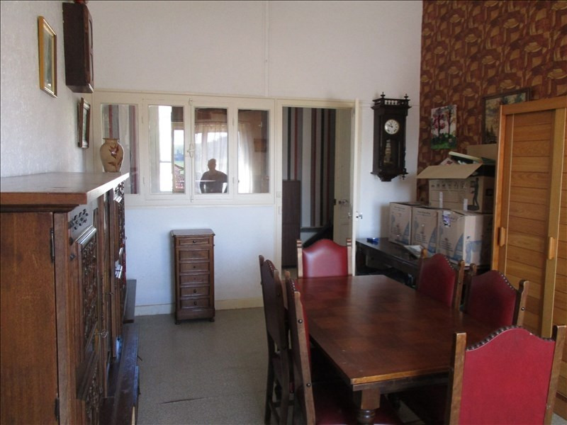 Vente appartement Montagny 65 000€ - Photo 2