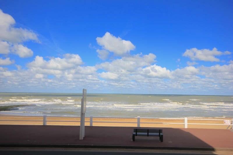 Vente appartement Villers sur mer 184900€ - Photo 3