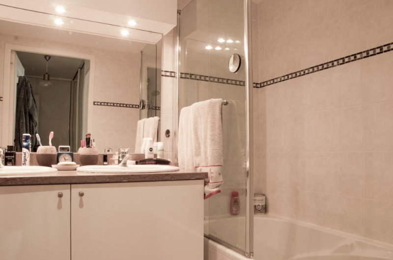 Deluxe sale apartment Dinard 639 600€ - Picture 10