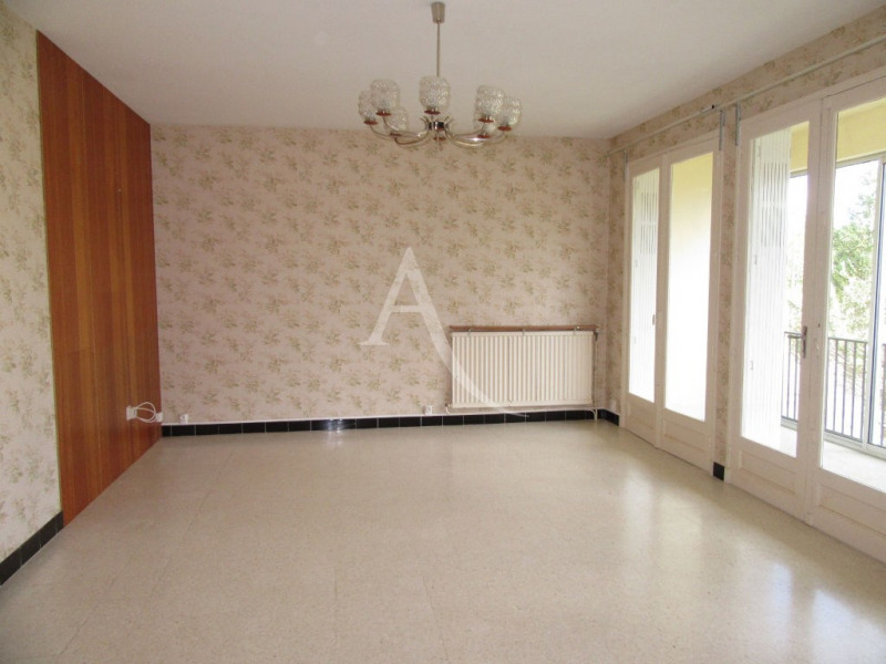 Vente maison / villa Cubjac 130500€ - Photo 10