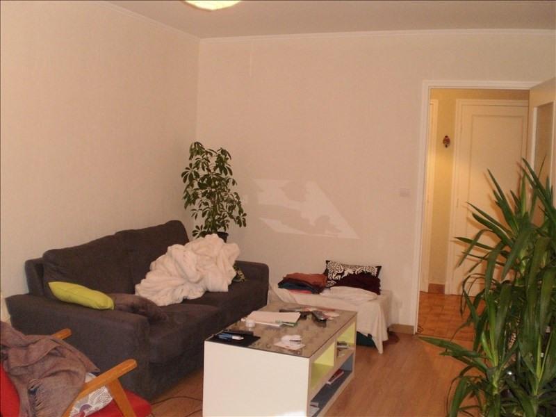 Venta  apartamento Auch 75000€ - Fotografía 2