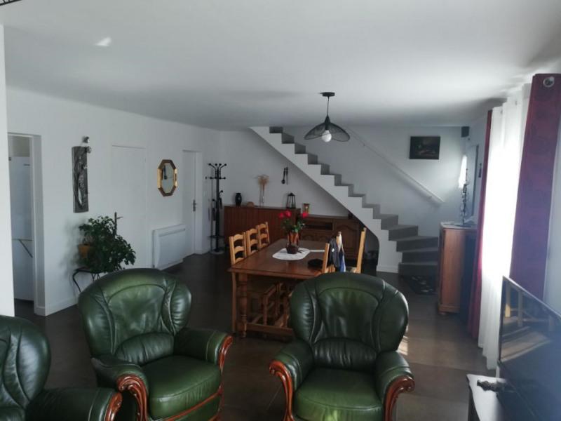 Vente maison / villa Saint andre des eaux 334720€ - Photo 4