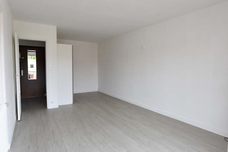 Vente appartement Royan 110 500€ - Photo 1