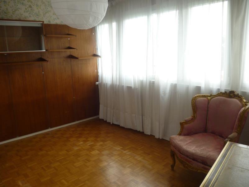 Vente appartement Nantes 468000€ - Photo 6