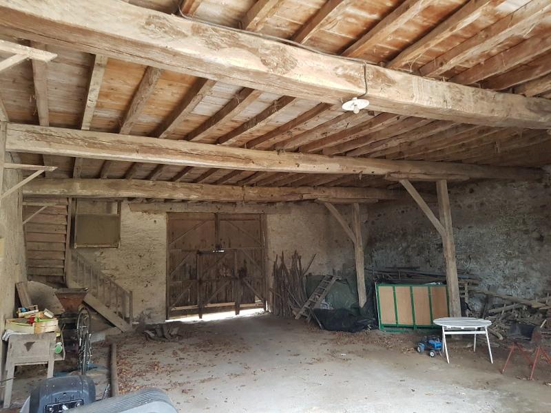 Vente de prestige maison / villa Pontcharra sur turdine 790000€ - Photo 11