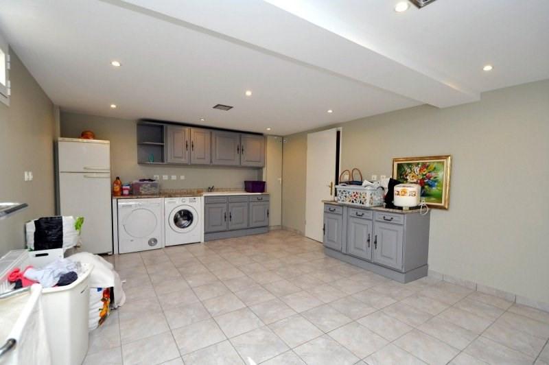 Sale house / villa Limours 635000€ - Picture 18
