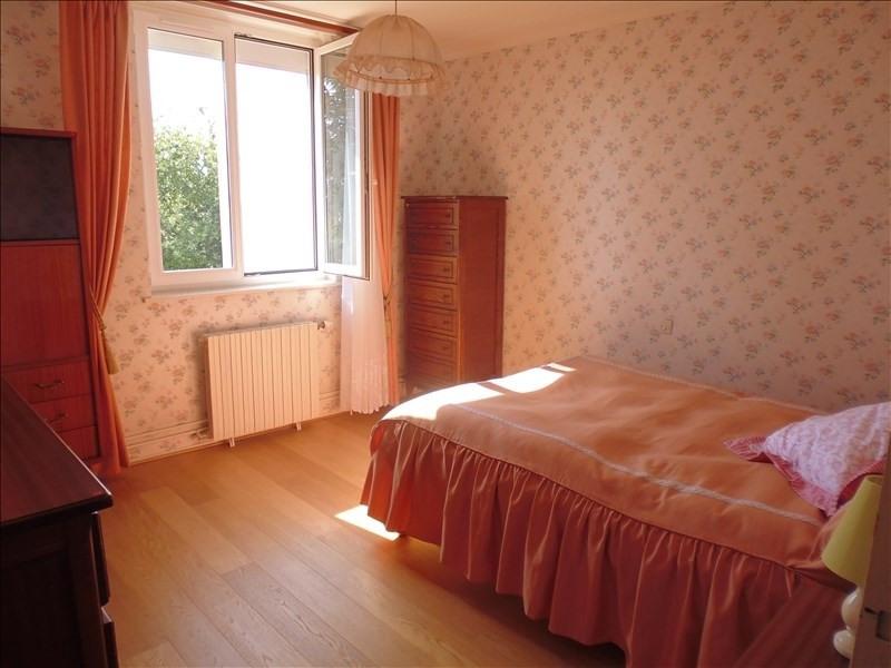 Sale house / villa Poitiers 189000€ - Picture 7