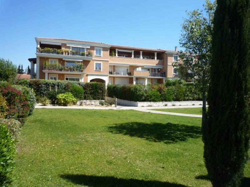 Produit d'investissement appartement Orange 239000€ - Photo 1