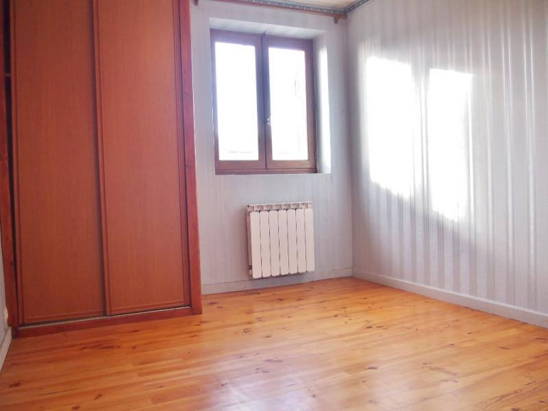 Sale house / villa Saint chef 179000€ - Picture 4