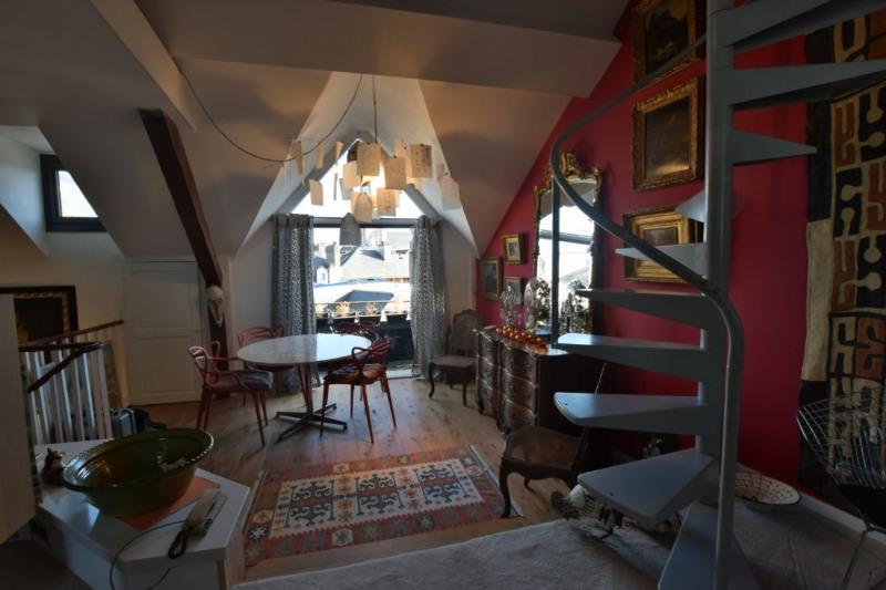 Sale apartment Pau 266000€ - Picture 6