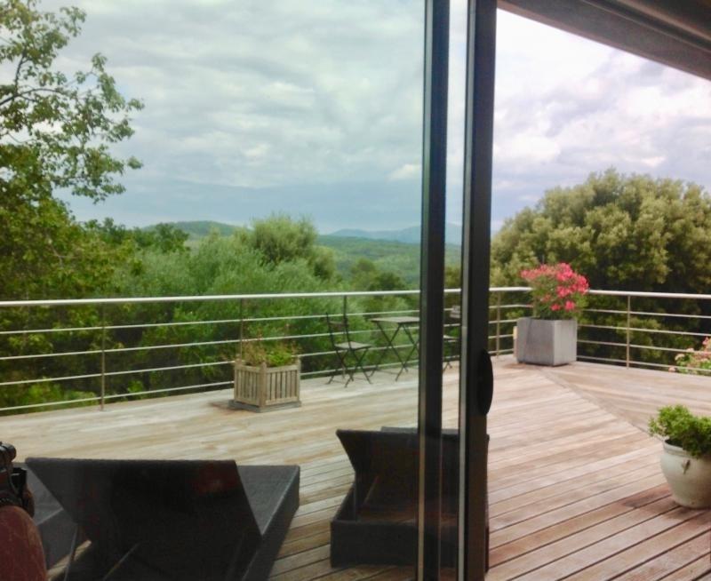 Immobile residenziali di prestigio casa Besse sur issole 780000€ - Fotografia 9