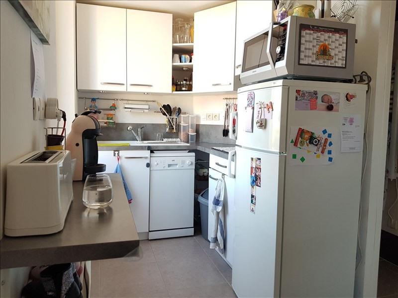 Vendita appartamento Bormes les mimosas 162500€ - Fotografia 4