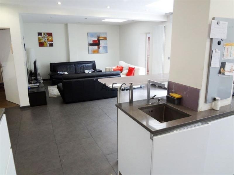 Vente de prestige maison / villa Asnieres sur seine 980000€ - Photo 4