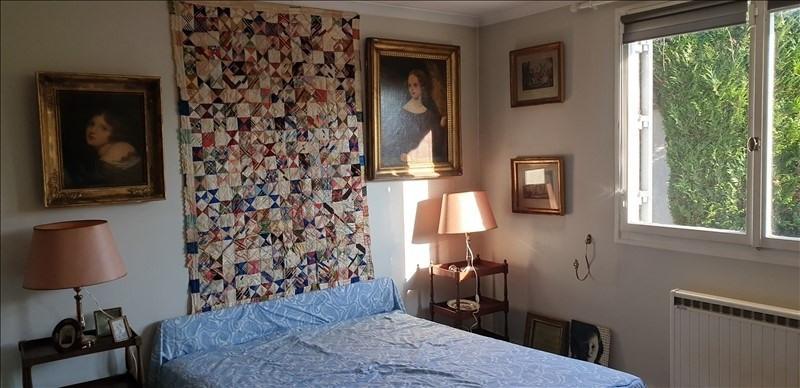 Sale house / villa Montfort l amaury 421000€ - Picture 7