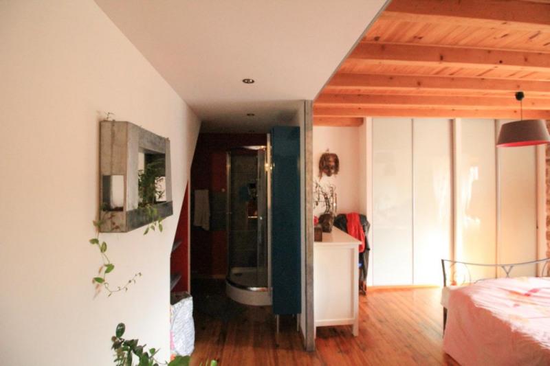 Vente maison / villa La versanne 175725€ - Photo 9