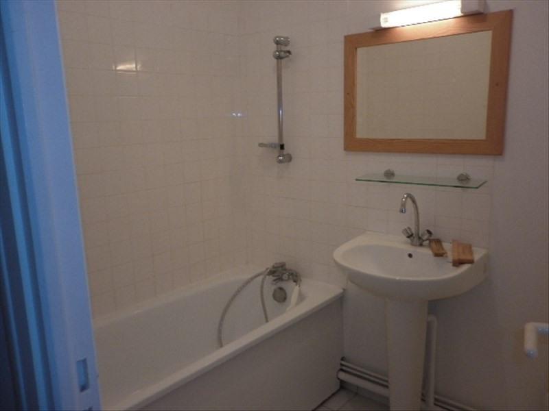 Location appartement Rouen 575€ CC - Photo 6