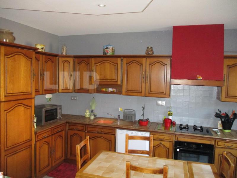 Vente maison / villa Baraqueville 190000€ - Photo 3