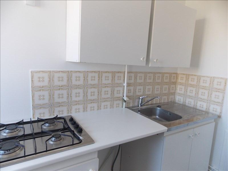 Location appartement Puteaux 800€ CC - Photo 5