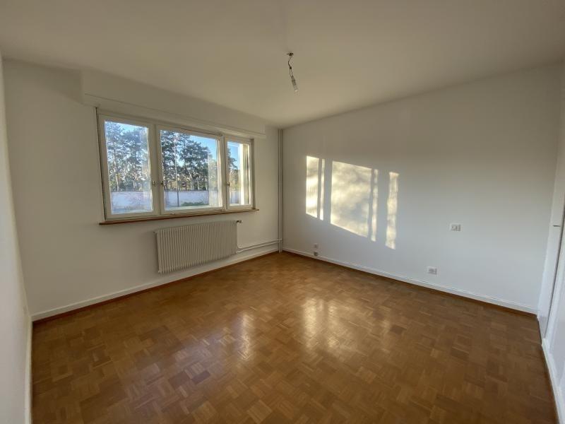 Rental apartment Strasbourg 990€ CC - Picture 4
