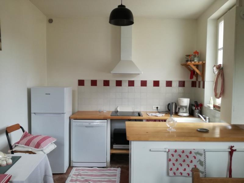 Vente maison / villa Rambouillet 600000€ - Photo 16