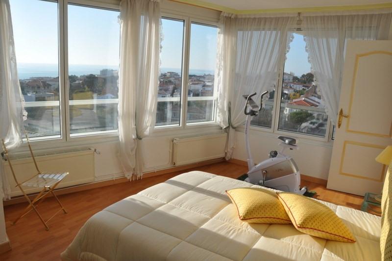 Vente de prestige appartement Royan 728000€ - Photo 5