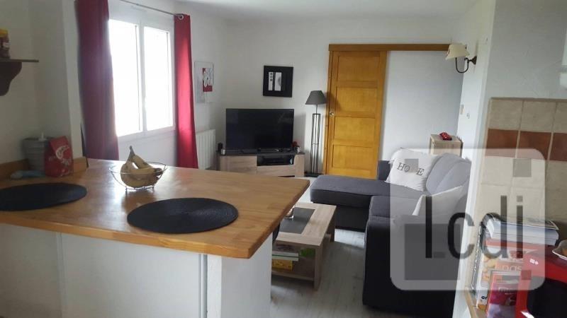 Vente appartement Montélimar 89345€ - Photo 1