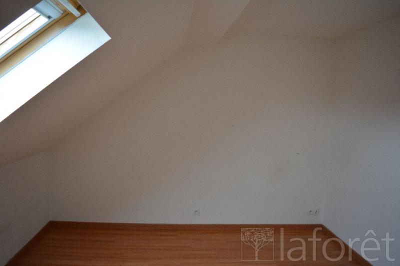 Vente maison / villa Roubaix 89000€ - Photo 4