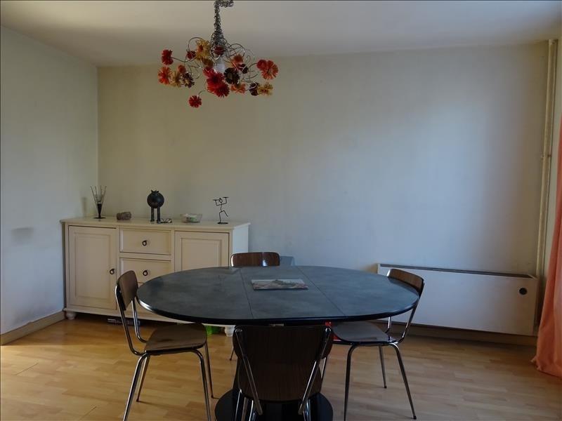 Sale house / villa Saint-andré-les-vergers 124000€ - Picture 2