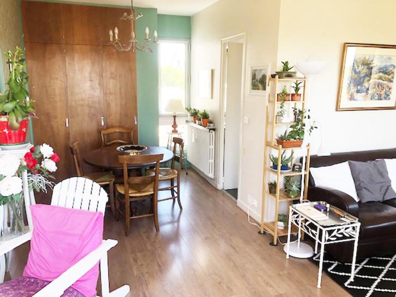 Sale apartment Avignon 319000€ - Picture 3