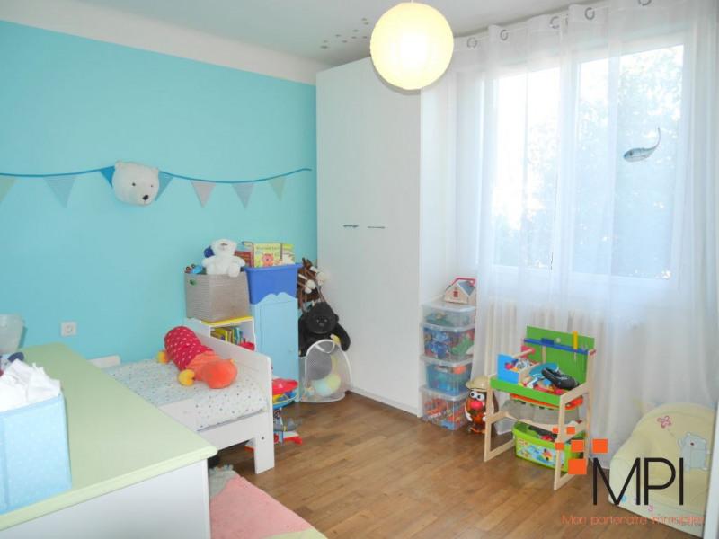 Sale house / villa Mordelles 248000€ - Picture 6