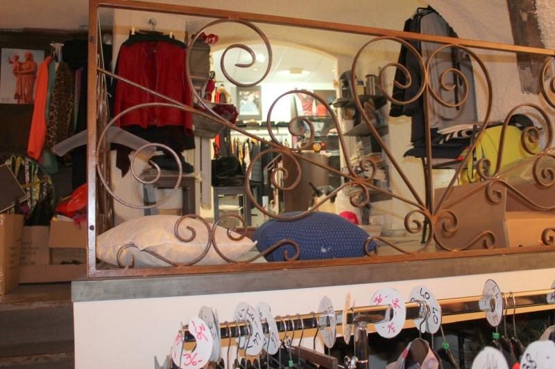 Commercial property sale shop Le puy en velay 66500€ - Picture 5