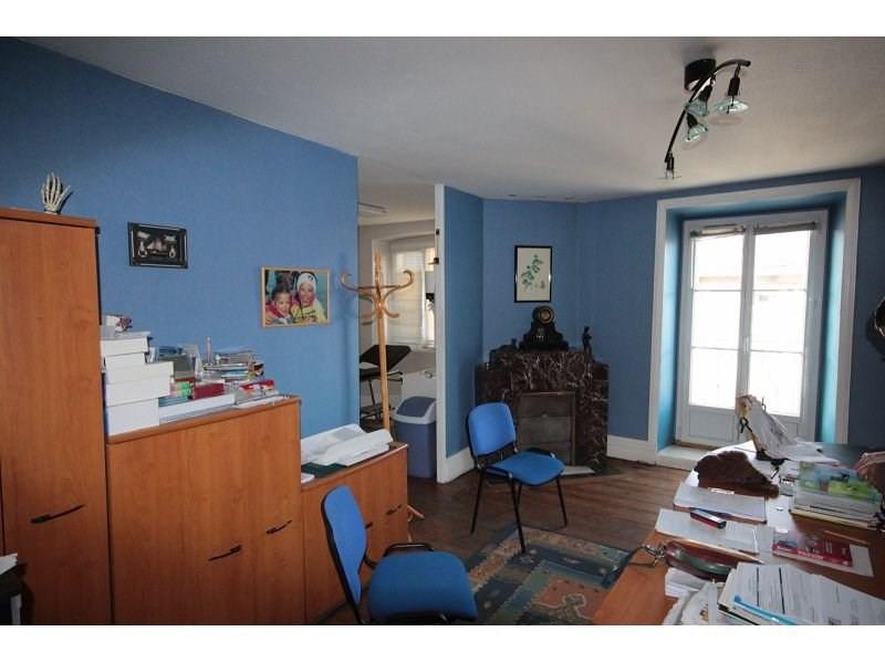 Vente maison / villa Le monastier sur gazeille 86000€ - Photo 3