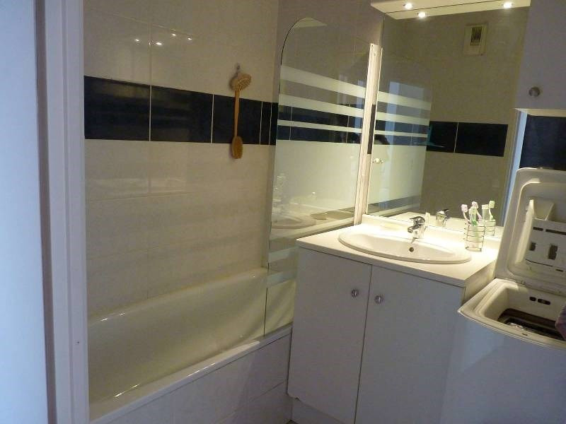 Vente appartement Villemur sur tarn 106 000€ - Photo 6