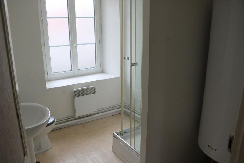 Vente maison / villa Saint-pierre-sur-dives 82500€ - Photo 6