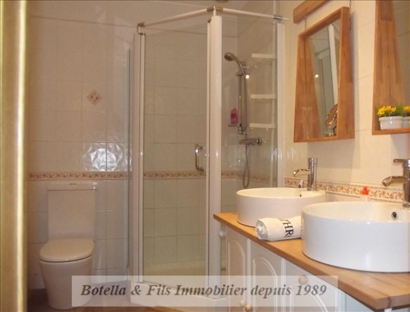 Verkoop van prestige  huis Ales 650000€ - Foto 7