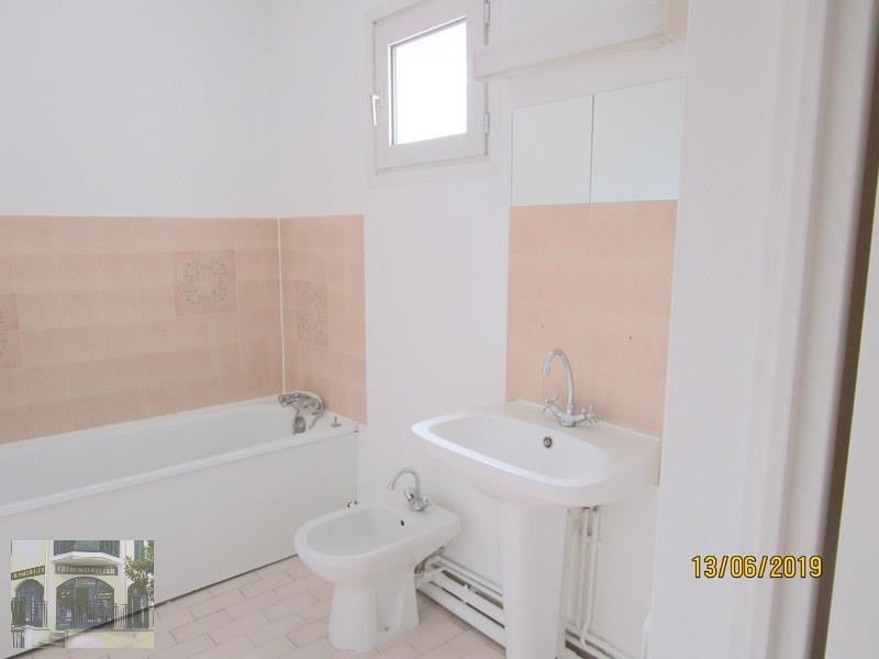 Vente appartement Le port marly 308000€ - Photo 5