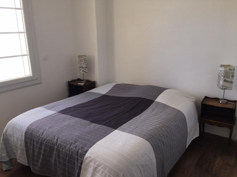 Location vacances appartement Le grau du roi 650€ - Photo 12