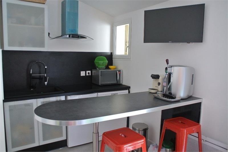 Sale house / villa St remy de provence 137000€ - Picture 3