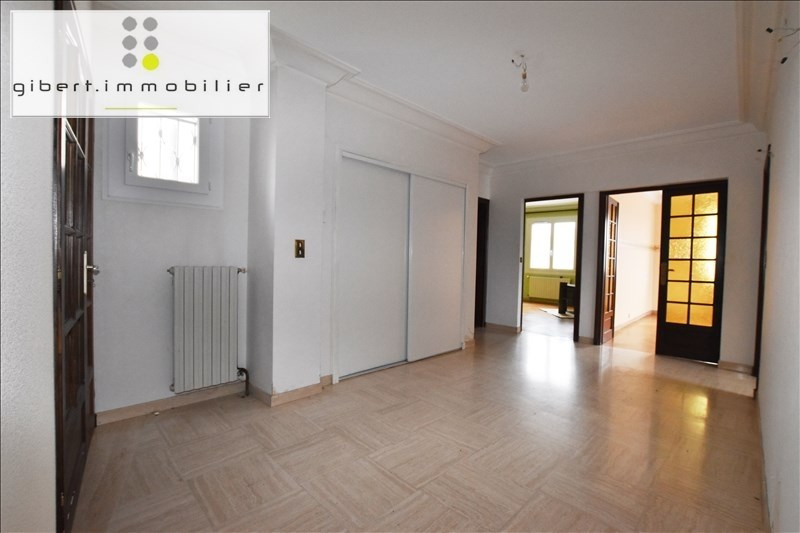 Sale house / villa Arsac en velay 209 000€ - Picture 4