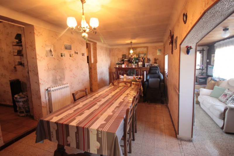 Vente maison / villa Marseille 11ème 318000€ - Photo 3