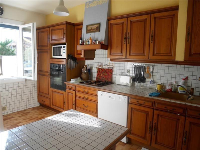 Sale house / villa Perpignan 215000€ - Picture 4