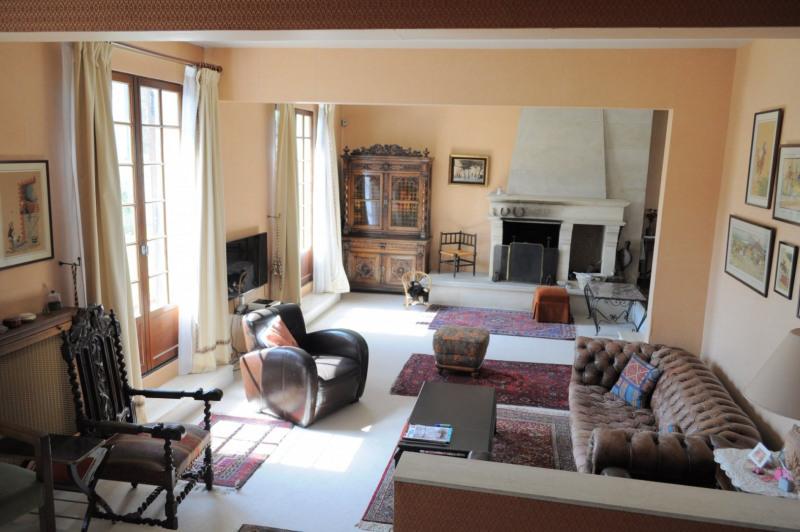 Sale house / villa Villemomble 499000€ - Picture 4