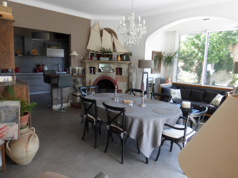 Sale house / villa La baule escoublac 538 000€ - Picture 3
