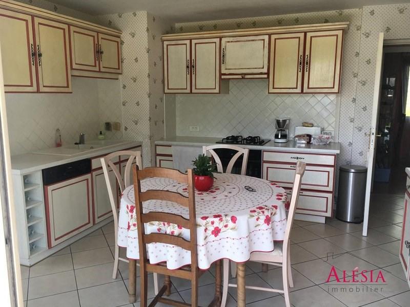 Sale house / villa Châlons-en-champagne 222400€ - Picture 3