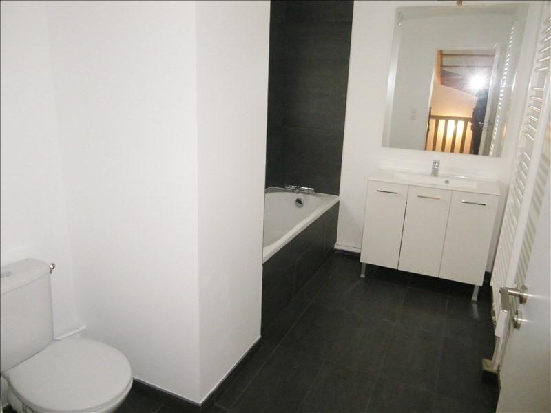 Vente maison / villa Sannois 484050€ - Photo 4