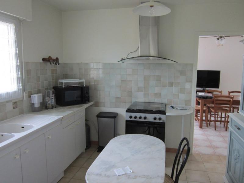 Sale house / villa Les mathes 232000€ - Picture 3