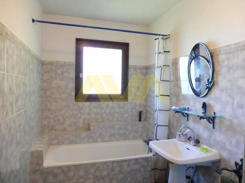 Vente maison / villa Navarrenx 183000€ - Photo 7